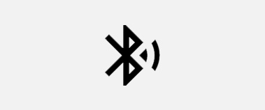 Bluetooth Faulty